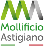 Mollificio Astigiano Logo