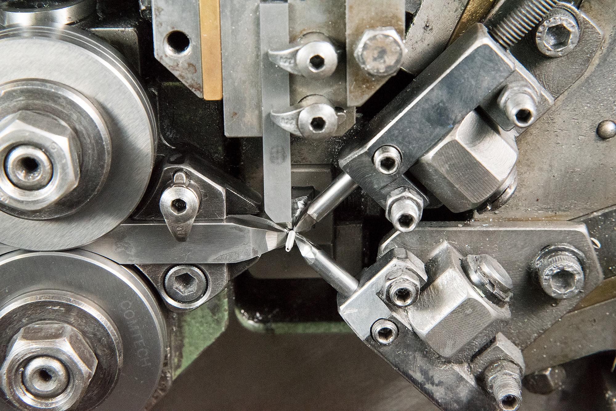 fabbrica-molle-industria-meccanica-mollificio-astigiano-belveglio-asti-italia