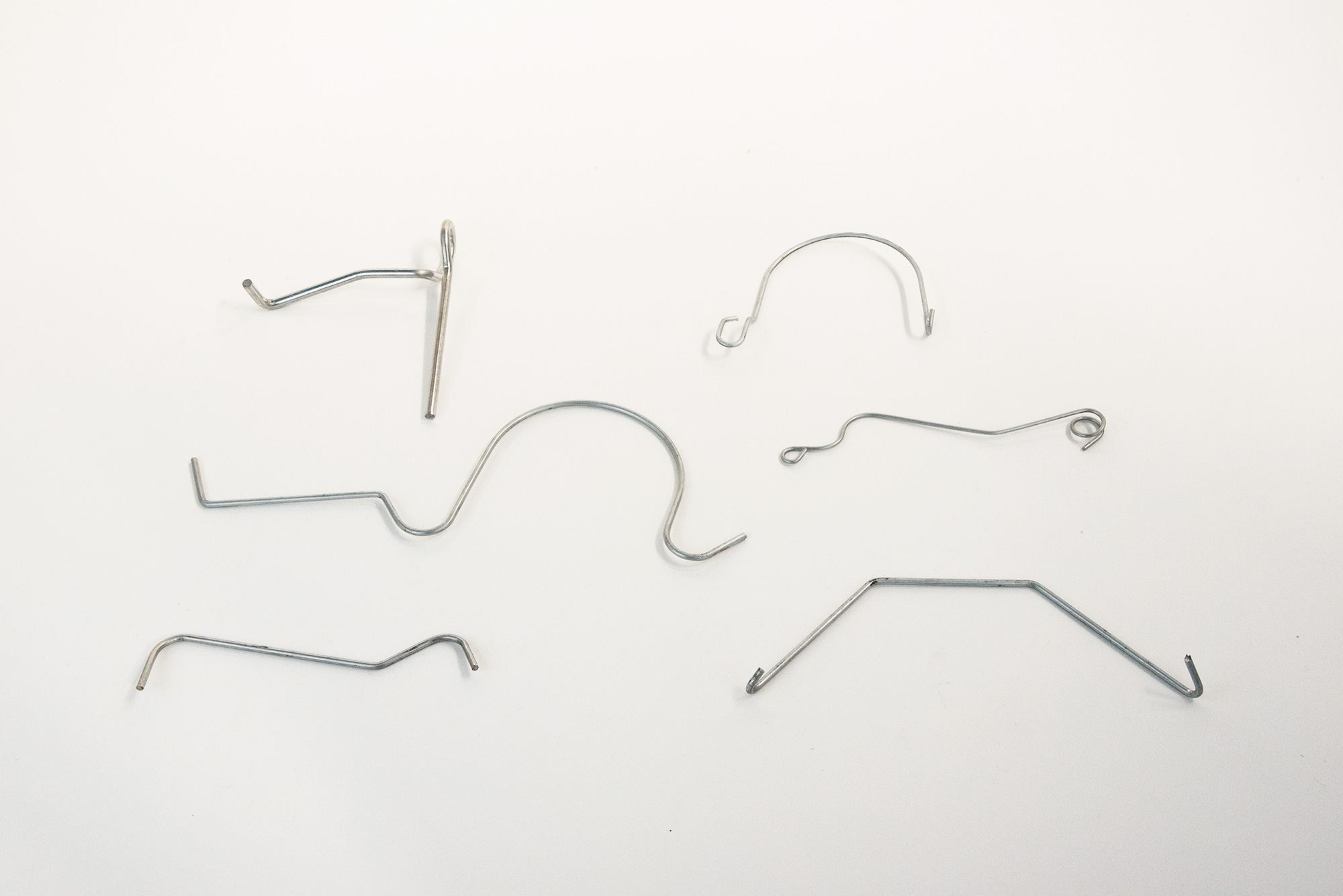 Gancetteria-accessori-per-frutteto-mollificio-astigiano-belveglio-asti-italia