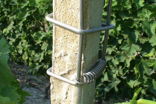 Prolunga-per-pali-cemento-PC1-brevettato-mollificio-astigiano-belveglio-asti-italia