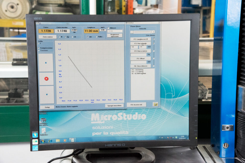 Software-microstudio-mollificio-astigiano-belveglio-asti-italia