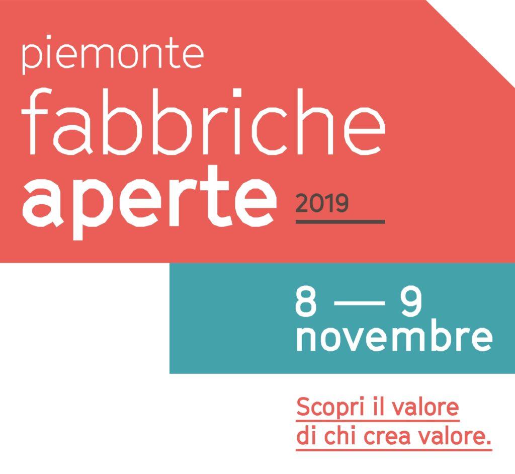 Fabbriche Aperte 2019 mollificio Astigiano visite guidate in azienda