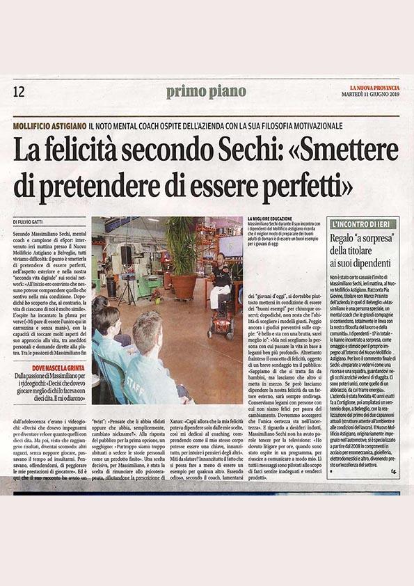 LA-FELICITA'-SECONDO-SECHI-Mollificio-astigiano