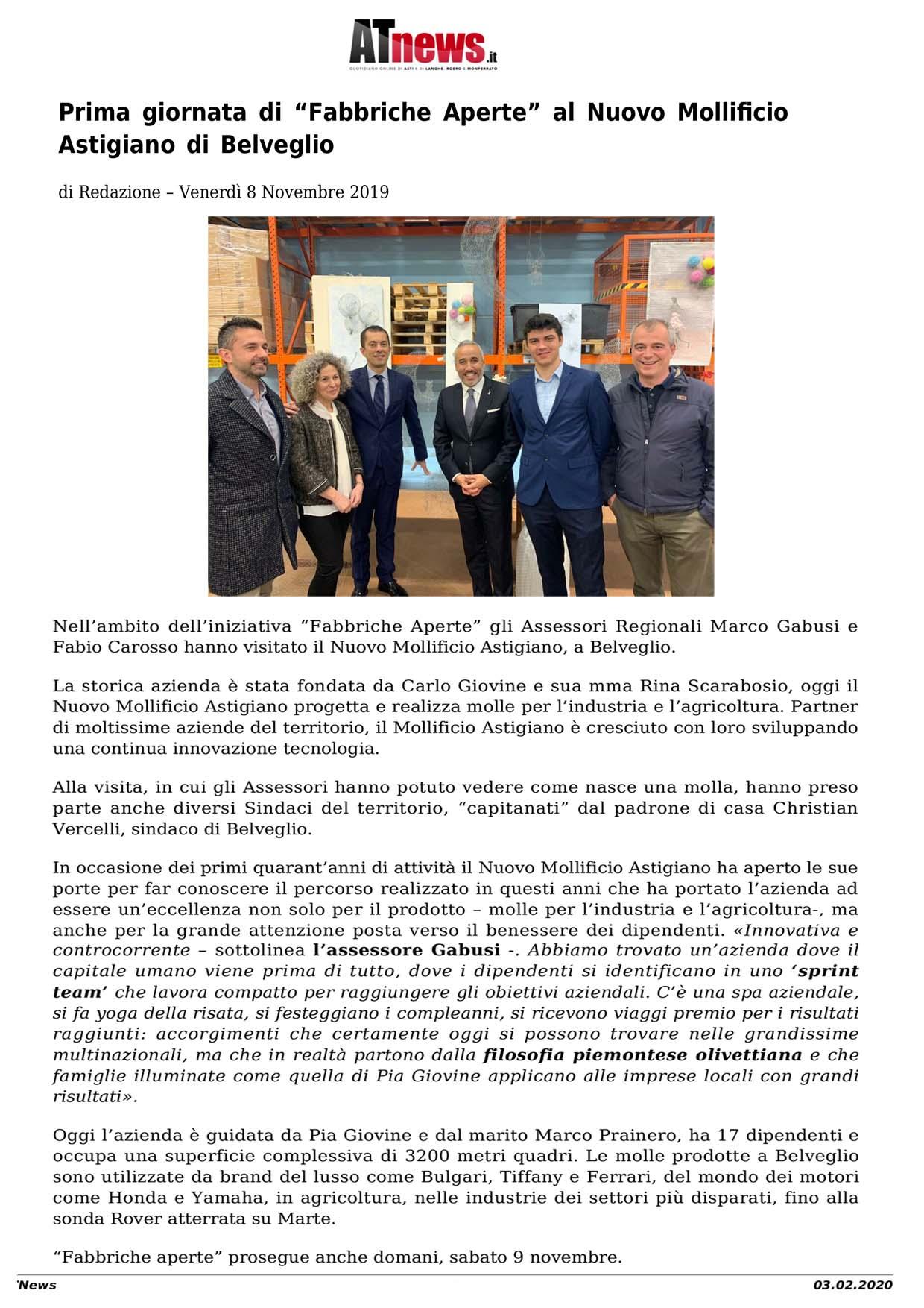 at-news-mollificio-astigiano