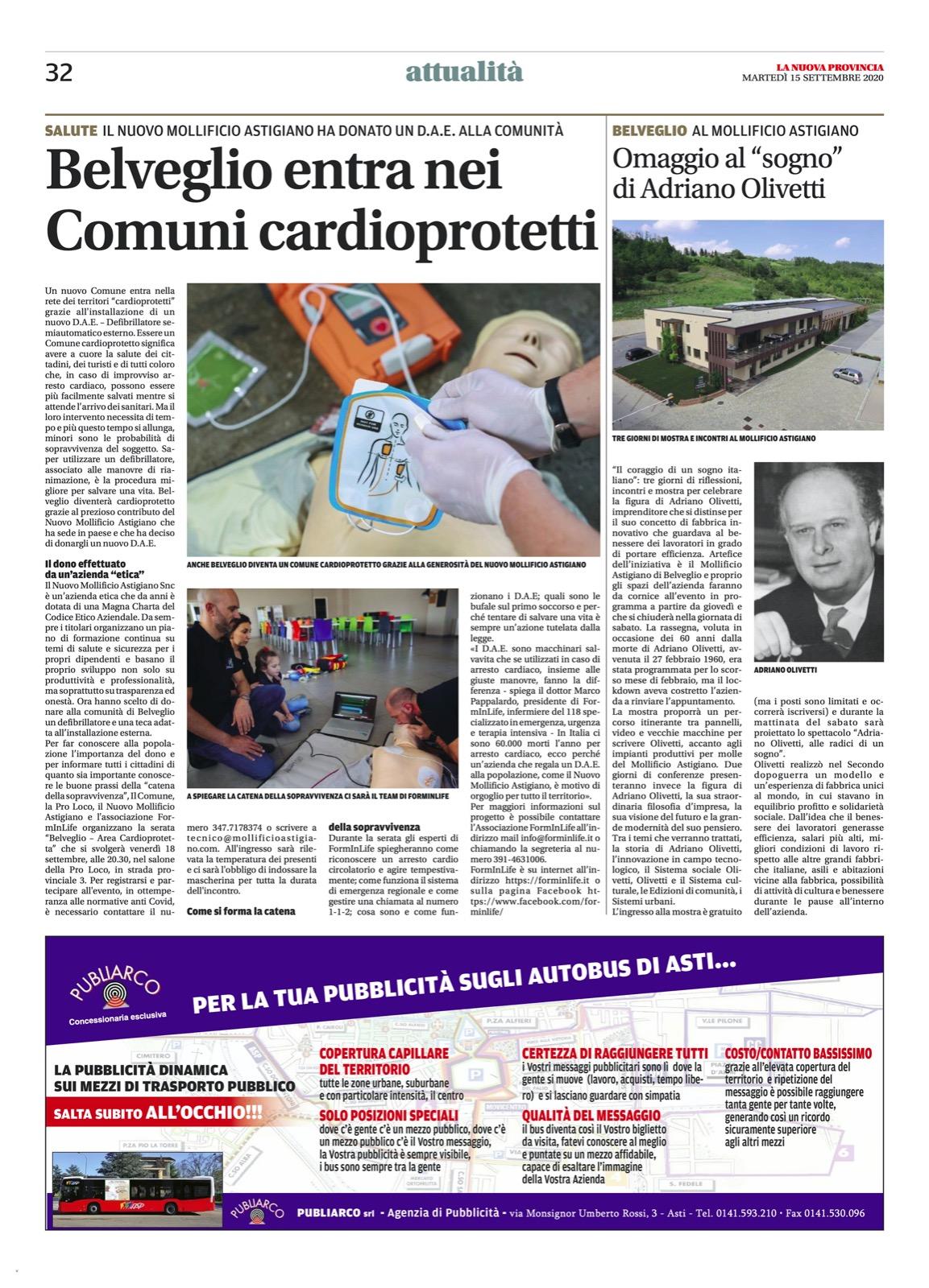 Serata-DAE-Belveglio-18-9-2020-Mollificio-astigiano-Belveglio
