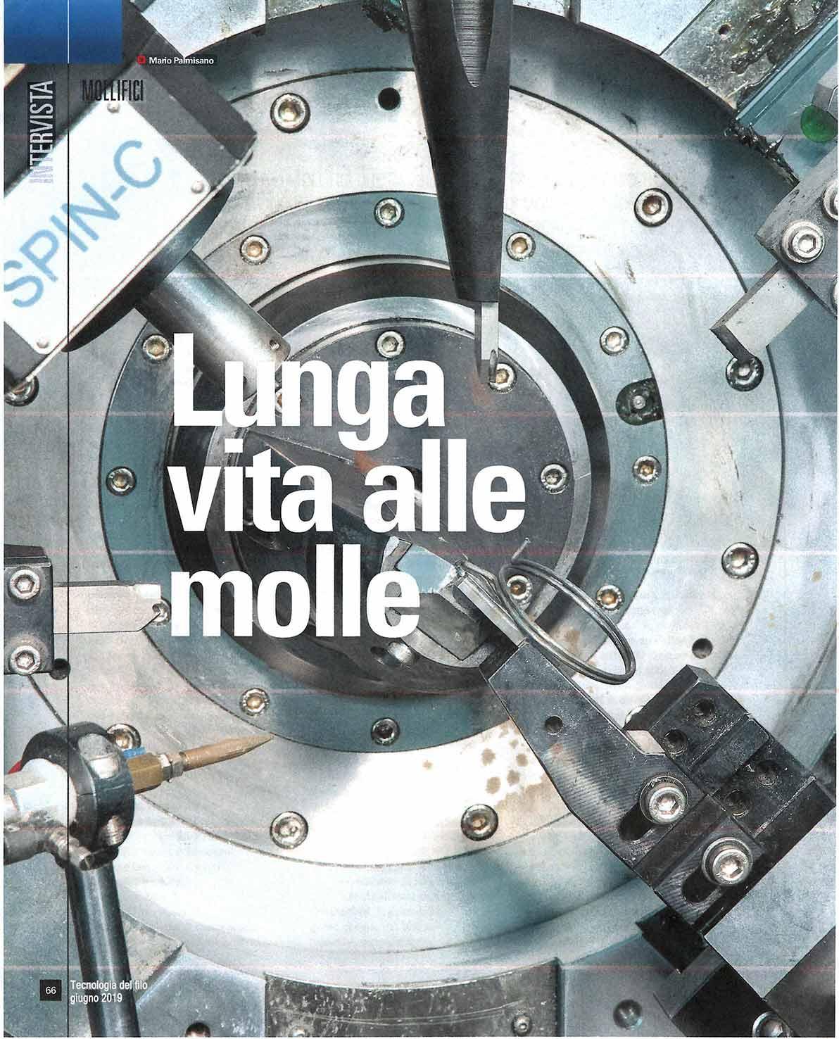 TECNOLOGIA-DEL-FILO-INTERVISTA-mollificio-astigiano