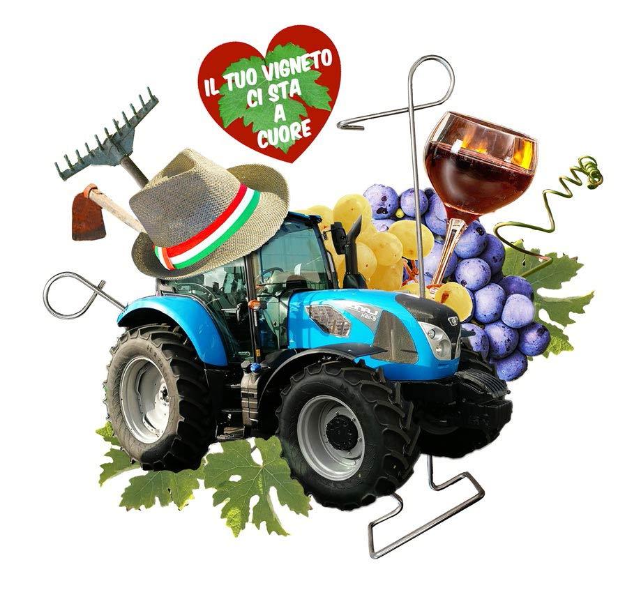 trattore-agricoltura-mollificio astigiano-belveglio