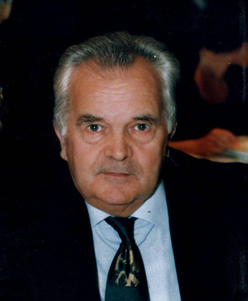 Carlo Giovine-Fondatore-Mollificio-Astigiano